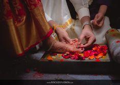 Hindu Wedding Photography Ideas Ideas For 2020 Couple Photography Poses, Wedding Photography, Photography Ideas, Wedding Poses, Wedding Album, Wedding Photoshoot, Wedding Couples, Wedding Bride, Italian Wedding Venues