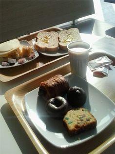 10º-SIDORME VILADECANS @SidormeViladec #desayuno #buffet #detodounpoco Más información en: www.sidorme.com/es/hoteles/hotel-viladecans