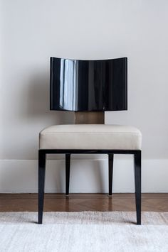 Bespoke Furniture Commissions by Rupert Bevan   The Art of Bespoke
