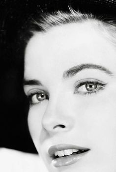 I never say 'never,' and I never say 'always.' - Grace Kelly