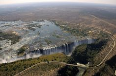 Simbabwe auf Simbabwe Reiseführer