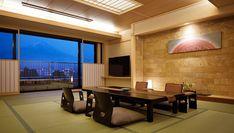 露天風呂付和洋特別室DX(富士山側 17.5畳+ツインルーム)|湖南荘 (富士河口湖温泉郷) 公式サイト