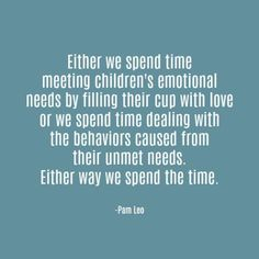 Children whose parents withheld love and have no bond with them will display these behaviors! Children whose parents withheld love and have no bond with them will display these behaviors! Conscious Parenting, Parenting Advice, Kids And Parenting, Conscious Discipline, Mindful Parenting, Attachment Parenting Quotes, Gentle Parenting Quotes, Foster Parenting, Reggio Emilia