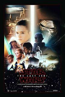 star wars the last jedi subtitles rarbg