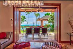 Celebrity Airbnb Rentals - Celebrities On Vacation