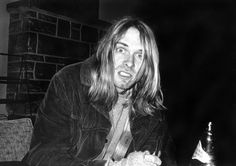 I read a lot in classes... just to stay away from people so I didn't have to talk to them. A lot of times, I'd even just pretend to read to stay away from people. -Kurt Cobain
