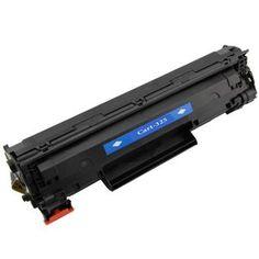 ค้นเจอแล้ว ราคาถูกมากกกก Canon ตลับหมึกเลเซอร์ ขาว-ดำ Toner Cartridge 325 ส่งฟรี เก็บเงินปลายทาง