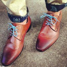 Shoes @Aldo C Shoes