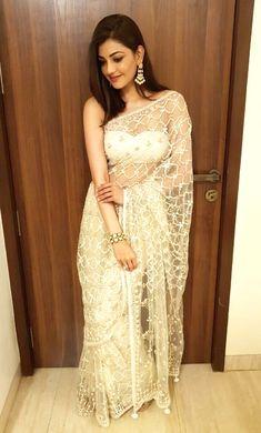 Kajal Aggarwal @Beatiful & Sexy Indian Actress Photos, Bollywood Actress Hot Photos, Tamil Actress, Bollywood Actors, Bollywood Celebrities, Diwali Fashion, Indian Fashion, Indian Wedding Outfits, Indian Outfits