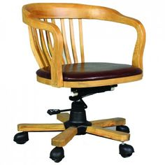 Coricraft Tang Office Chair - Offices Chairs - Office - Home Office | Made for you by Coricraft