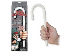 http://www.thegreenhead.com/2013/12/bah-humbug-candy-cane-no-flavor-no-stripes-no-christmas-spirit.php