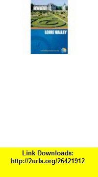 Rick Steves Snapshot Loire Valley (9781612383576) Rick Steves, Steve Smith , ISBN-10: 1612383572  , ISBN-13: 978-1612383576 ,  , tutorials , pdf , ebook , torrent , downloads , rapidshare , filesonic , hotfile , megaupload , fileserve