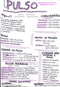 Study Organization, Med Student, School Motivation, Med School, Inventions, Abs, Language, Pharmacology Nursing, Student Nurse
