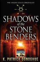 READY, SET, READ!: SHADOWS OF THE STONE BENDERS