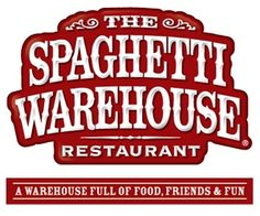 Restaurant discount warehouse coupon code