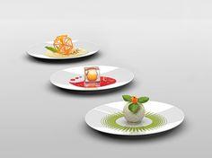 3D molecular food printer that relies on the expirimental molecular cooking technology - Yanko Design.Join the 3D Printing Conversation: http://www.fuelyourproductdesign.com/