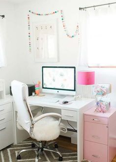 Find This Pin And More On Home Office By Chelle Taveira