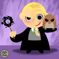 Vector Potter Draco Malfoy by brodiehbrockie on DeviantArt Harry Potter Fan Art, Mischief Managed, Draco Malfoy, Hogwarts, Vector Art, Pikachu, Geek Stuff, Deviantart, Dramione