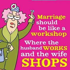 Aunty acid truse truse a combo of fulse of how men work and true that women love to shop and that's the good thing u can never have to many clothes Aunty Acid, A Funny, Funny Jokes, Funny Stuff, Lame Jokes, Random Stuff, Funny Quotes About Exes, Funny Sayings, Clever Sayings