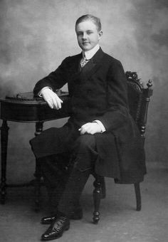His Royal Highness Luis Filipe, Prince Royal of Portugal, Duke of Braganza (1887-1908)