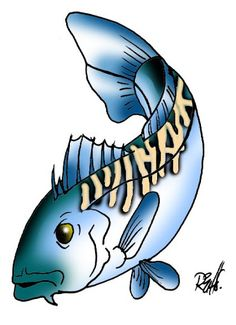 . Clipart, Sonic The Hedgehog, Fish, Fictional Characters, Animales, Pisces