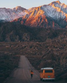 Travel Aesthetic - outdoor aesthetic mountains and van existence journey – stunning travel inspiration , travel the world , gift , travel , world Adventure Aesthetic, Travel Aesthetic, Beautiful World, Beautiful Places, Nature Photography, Travel Photography, Jolie Photo, Adventure Is Out There, Travel Goals