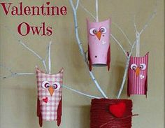 Homemade Valentine Day gifts ideas. Ideas for handmade, creative gifts for boyfriend, spouse or kids. 50 Unique Valentine gift ideas. DIY gifts to make for Valentine's Day giving. Jewelry, decorations