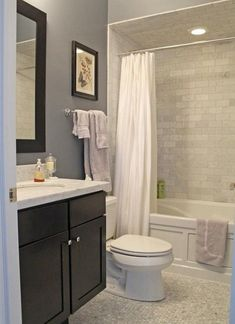 99 Small Bathroom Tub Shower Combo Remodeling Ideas (121)