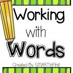 http://smartinfirst.blogspot.com/2014/09/working-with-words.html
