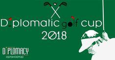 I-Міжнародний дипломатичний гольф турнір «Diplomatic golf cup» Artwork, Movies, Movie Posters, Work Of Art, Auguste Rodin Artwork, Film Poster, Films, Popcorn Posters, Film Posters