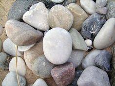 How to Carve Stone Using a Dremel | eHow.com