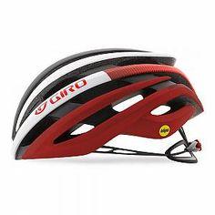 Cycling Helmet, Bicycle Helmet, Helmet Light, Online Bike Store, Home Protection, Ventilation System, Brain Injury, Cinder, Helmets