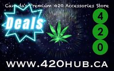 Canada's best online smoke shop. High quality Brands Affoardable prices Great collection 🆓🆓Shipping🆓🆓 Smoking Accessories, Accessories Store, Rolled Paper, Smoke Shops, Wraps, Canada, Herbs, Free Shipping, Collection