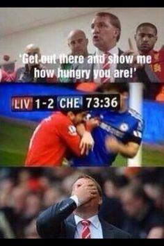 25 Best Soccer memes images  3d80c15877