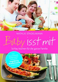 Baby isst mit_breifreibaby