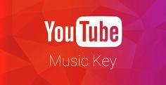 Youtube'dan Müzik Adına Büyük Adım!  Youtube, Music Key ile müzik işini profesyonel olarak ele almanın eşiğinde.  http://madyo.net/blog/youtubedan-muzik-adina-buyuk-adim.html