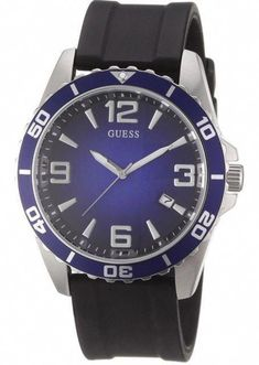 f9ed6e4c5e6 Gucci G-Chrono Black Dial Leather Mens Watch YA101205 – Watch Time ...