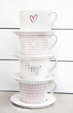 Welcome to Bastion Collections, at this site you can find all information about us, our collection. Coffee Holder, Keramik Design, House Essentials, Diy Cans, Kitchenware, Tableware, Simple Cartoon, Cool Mugs, Kitchen Collection