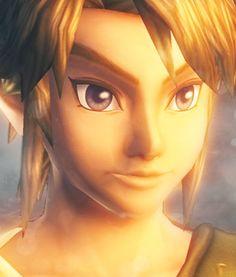Wii Party, Prince Sidon, Twilight Princess Hd, Mundo Dos Games, City Folk, Wild Wolf, Legend Of Zelda Breath, Link Zelda, Breath Of The Wild