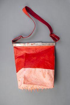 CAROL CHRISTIAN POELL    bag