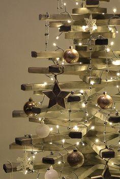 #jul #juletre #christmastree #christmas Wine Rack, Christmas Tree, Home Decor, Teal Christmas Tree, Decoration Home, Room Decor, Xmas Trees, Wine Racks, Christmas Trees