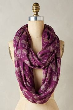 http://www.anthropologie.com/anthro/product/36808574.jsp?color=050&cm_mmc=userselection-_-product-_-share-_-36808574