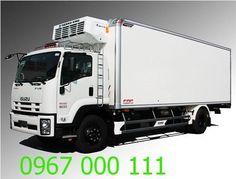 Dịch vụ xe tải Chở Hàng Thuê, Nhận chở hàng giá Rẻ Toàn Quốc