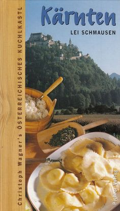 Cantaloupe, Fruit, Austria, Food, Ebay, Magazines, Essen, Meals, Eten