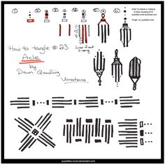 how_to_draw_tangle_23_acle_quaddles_roost_by_quaddles_roost-d732xfi.jpg (1200×1200)