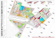 15-lejarraga-architecture-torre-pacheco-area-01 « Landscape Architecture Works | Landezine
