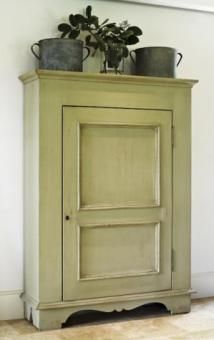 The El Passo pantry cupboard is one of our famed pieces. Proudly manufactured in our workshop this piece is the ultimate storage solution with adjustable shelving. Pantry Cupboard, Furniture Update, French Country Style, Adjustable Shelving, Country Kitchen, Storage Solutions, Storage Spaces, Tall Cabinet Storage, Shelves