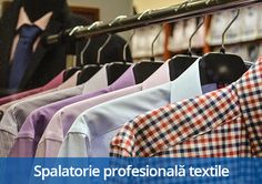Custom dress shirts are made to order shirts that are stitched according to choice of the client. So choose fabric, pattern, and color and thread weight of the shirt Selling Used Clothes Online, Online Clothes, Shirts Online, Make Money Online, How To Make Money, Resale Clothing, Vetements T Shirt, Shirt Store, Digital Trends