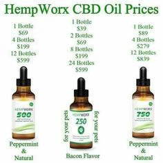 Full Spectrum CBD Oil is also is available in Cinnamon Flavor. All HempWorx CBD Oil comes with a 60 Day, Empty Bottle, Money Back Guarantee! Party Test Results and detail are available on website. Cannabis Plant, Cannabis Oil, Health And Beauty, Health And Wellness, Endocannabinoid System, Cbd Hemp Oil, Oil Benefits, Medical Marijuana, Peppermint