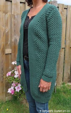 Crochet Clothes, Free Crochet, Free Pattern, Pullover, Sweaters, Crafts, Tops, Fashion, Diy Crochet